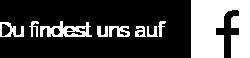 Polaris Media logo 2