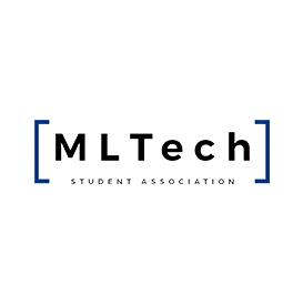 Logo MLTech circle