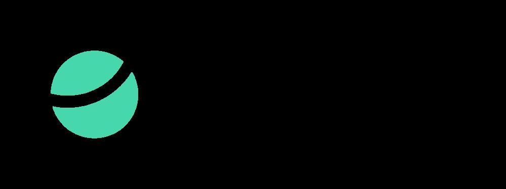 Logo of elevate