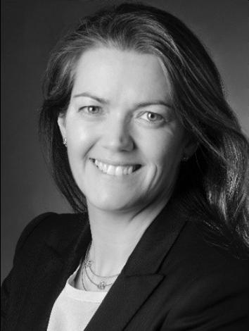 Emma Ziercke