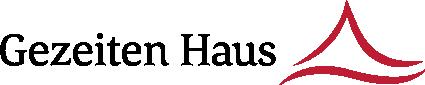 Gezeiten Haus logo