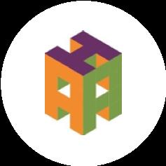 Logo AHA partners