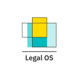 Legal OS logo