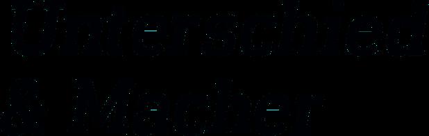 UuM_2018_Logo_Doppelzeiler