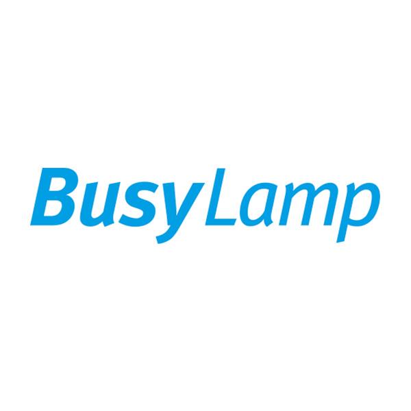 busylamp-logo