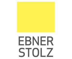 Ebner_Stolz_Logo