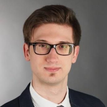 Evgeny Ioffe