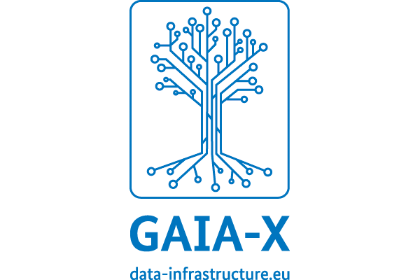 Gaix-X_blue