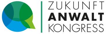 AZK-Logo
