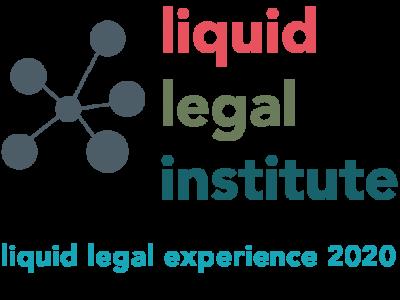 Liquid experience_V1