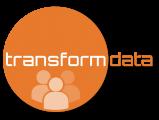 Transform-Data-International-Logo